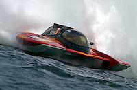 2001 Valleyfield Grand Prix