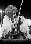 SAMMY HAGAR (1977)