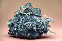 ASBESTOS -CHRYSOTILE.Most Common Form of Asbestos.<br />