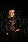 RHONY's Sonja Morgan Attends The Exclusive After Party of the Real Housewives of New York Premiere Hosted by Dorinda Medley