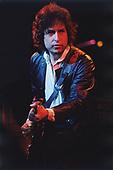 BOB DYLAN (1979)