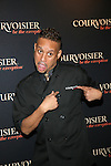 New York's Courvoisiologists Duane Fernandez, Jr. Attends Courvoisier kick off its newest program, Courvoisiology, With Award-winning songstress Kelly Rowland at SIR Stage 37, NY   4/4/13