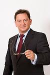 Tomasz Jagiello - President of CF HELIOS S.A.
