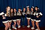 IC Cheerleaders