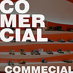 Comercial / Commercial