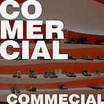 00 portada Comercial