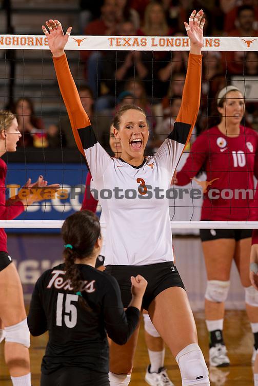 Madelyn Hutson (3)