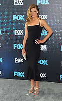 NEW YORK, NY - MAY 15: Adrianne Palicki attends the FOX Upfront at Woolman Rink in Central Park on May 15, 2017 in New York City.  Photo by John Palmer/MediaPunch