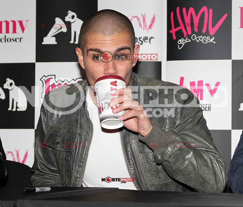 .WORLD RIGHTS.<br />