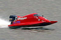 2016 Grand Prix Of Indiana