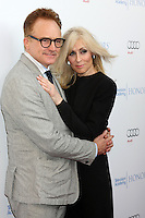 Bradley Whitford, Judith Light at the 8th Annual Television Academy Honors, Montage Hotel, Beverly Hills, CA 05-27-15<br /> <br /> David Edwards/Newsflash Pictures 818-249-4998