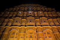 Jaipur Images
