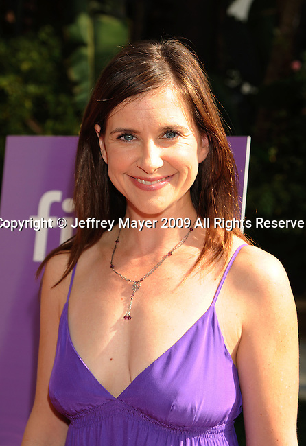 kellie martin hot