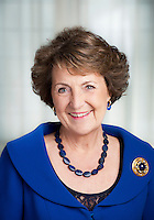 Princess Margriet Of The Netherlands celebrates her 70th  Birthday