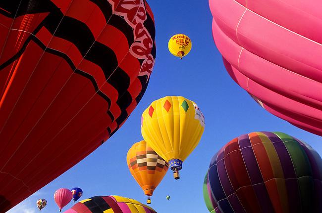 NORTH AMERICA  stock photos. BEST Mexico Canada, USA California Utah Arizona Florida New York  ++