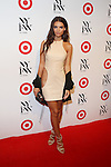 Model and Actress Emily Ratajkowski attends  Target and IMG  kick off New York Fashion Week: The Shows at The Park at Moynihan Station