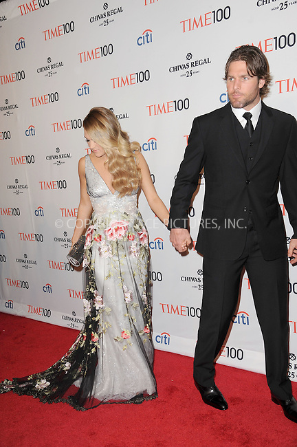 WWW.ACEPIXS.COM<br /> April 29, 2014 New York City<br /> <br /> Carrie Underwood attending the TIME 100 Gala, TIME's 100 most influential people in the world, at Jazz at Lincoln Center on April 29, 2014 in New York City..<br /> <br /> Please byline: Kristin Callahan<br /> <br /> ACEPIXS.COM<br /> <br /> Tel: (212) 243 8787 or (646) 769 0430<br /> e-mail: info@acepixs.com<br /> web: http://www.acepixs.com