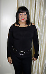 """Jackee Harry - """"Lily Mason"""" Another World at The National Black Theatre Festival with a week of plays, workshops and much more with an opening night gala of dinner, awards presentation followed by Black Stars of the Great White Way followed by a celebrity reception. It is an International Celebration and Reunion of Spirit. (Photo by Sue Coflin/Max Photos)"""