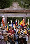2004 International Week and Street Fair