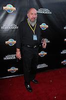 Sid Haig<br /> Universal Studio's Halloween Horror Nights 2014 Eyegore Award, Universal Studios, Universal City, CA 09-19-14<br /> David Edwards/DailyCeleb.com 818-249-4998