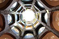 PIC_1341-CORBEIRO XAVIER HOUSE BARCELONA