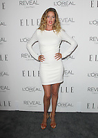 OCT 20 2014 ELLE Women In Hollywood Awards