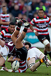 100814 ITM Cup - Counties Manukau vs Southland