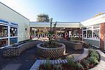 T&B (Contractors) Ltd - Windmill Children Centre, Greenford 28th October 2014