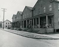 1969  May  20..Redevelopment.Bell-Diamond (A-1-3).Berkley...Dennis Winston.NEG# DRW69-21-15..