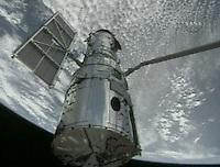 13/05/09 Hubble
