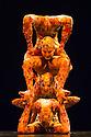 Cirque du Soleil, Kooza, Royal Albert Hall