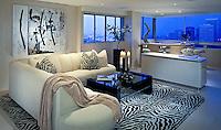 Architectural; Interior; Design; home;  Residential, interior, lifestyle; decor;