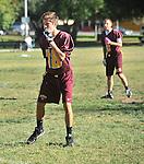 NCJHS Sports