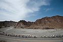 Tour of Oman 2012 - Stage3