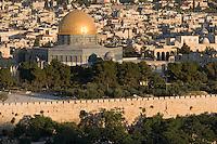 Israël - Israel