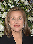 .MEREDITH VIEIRA AT THE UNITED CEREBRAL PALSY 48TH ANNUAL AWARDS DINNER.ON APRIL 23,2003 AT THE MARRIOTT MARQUIS..PHOTO BY ROBIN PLATZER,TWIN IMAGES