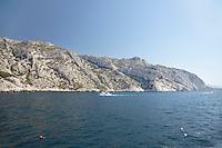 SEA_LOCATION_80212