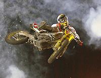 2009 Daytona Supercross