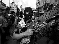 Intifada