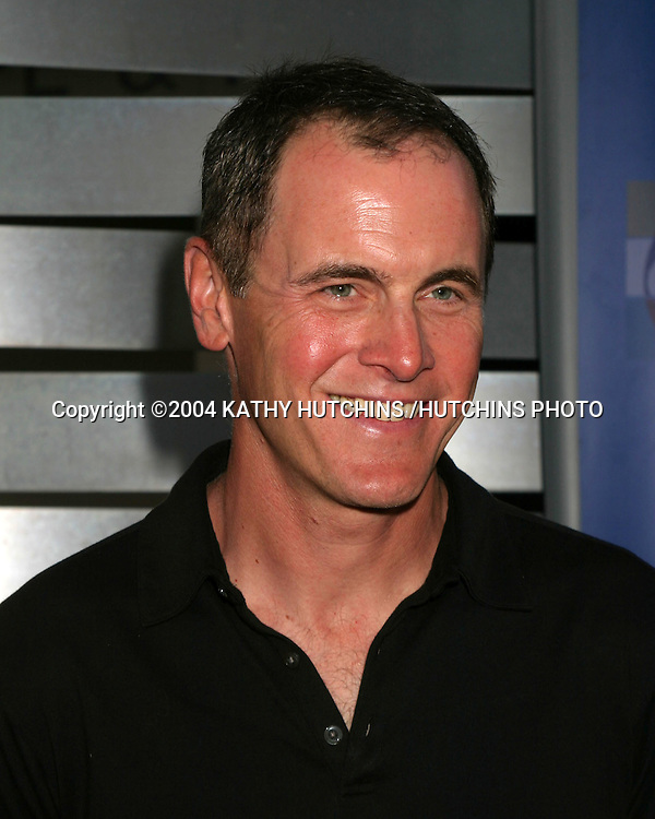 ©2004 KATHY HUTCHINS /HUTCHINS PHOTO.ABC TELEVISION CRITICS ASSOC TOUR.CENTURY CITY, CA.JUNE 12, 2004.MARK MOSES
