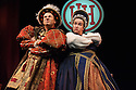 Horrible Histories, Barmy Britain, Garrick (2)