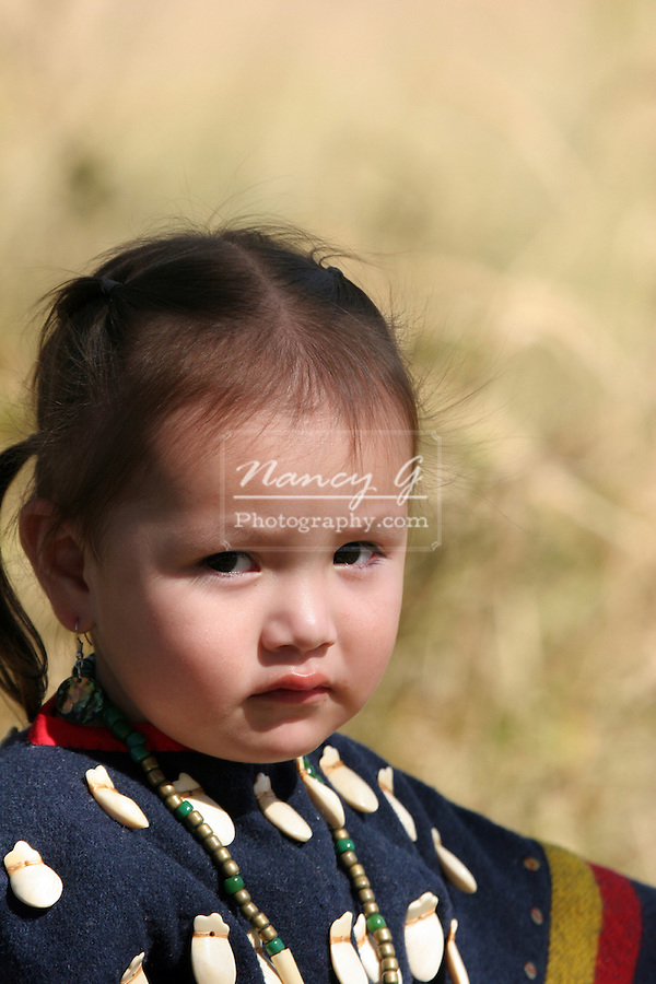 Agree, Young native american girl phrase, matchless)))