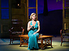 Lincoln Center Theater production of Rodgers &amp; Hammerstein's<br /> <br /> South Pacific <br /> <br /> Directed by Bartlett Sher <br /> <br /> Musical Staging by Christopher Gattelli<br /> Sets by Michael Yeargan<br /> Lighting by Donald Holder<br /> Costumes by Catherine Zuber<br /> Sound by Scott Lehrer<br /> Music Direction by Ted Sperling<br /> Original Orchestrations by Robert Russell Bennett<br /> <br /> at The Barbican Theatre, London, Great Britain <br /> <br /> 22nd August 2011 <br /> <br /> <br /> Samantha Womack (as Neillie Forbush)<br /> <br /> <br /> Photograph by Elliott Franks