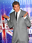 David Hasselhoff  at the launch of the new series of Britain's Got Talent at the mayfair hotel london 13/04/2011   Michael McIntyre BYLINE BIGPICTURESPHOTO.COM: 1870....USAGE OF THIS IMAGE OR COPY WRITTEN THAT IS BASED ON THE CAPTION, IS CONDITIONAL UPON THE ACCEPTANCE OF BIG PICTURES'S TERMS AND CONDITIONS, AVAILABLE AT WWW.BIGPICTURESPHOTO.COM