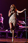 Shontelle - 8/20/2011