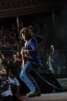 05.04.2013 - Ligabue in Concert at the Royal Albert Hall