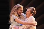 "UMASS theatre ""Ondine"".© 2008 JON CRISPIN .Please Credit   Jon Crispin.Jon Crispin   PO Box 958   Amherst, MA 01004.413 256 6453.ALL RIGHTS RESERVED."