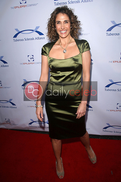 Melina Kanakaredes<br />