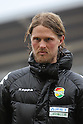 ?I[??C/Tor Hogne AAROY (Jef), ..FEBRUARY 20, 2011 - Football : 17th CHIBA DERBY MATCH between Kashiwa Reysol 1-0 JEF United Ichihara Chiba at Kashiwanoha Stadium, Chiba, Japan. (Photo by Akihiro Sugimoto/AFLO SPORT) [1080]