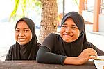 ISAF Emerging Nations Program, Langkawi, Malaysia.